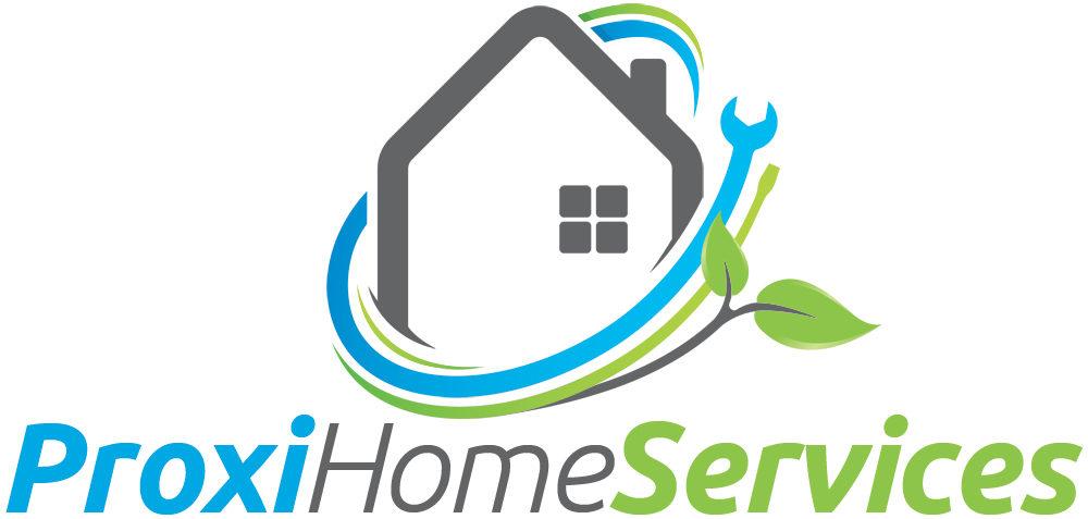 Proxi Home Services